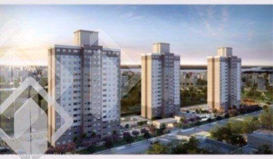 apartamento - humaita - ref: 193429 - v-193429