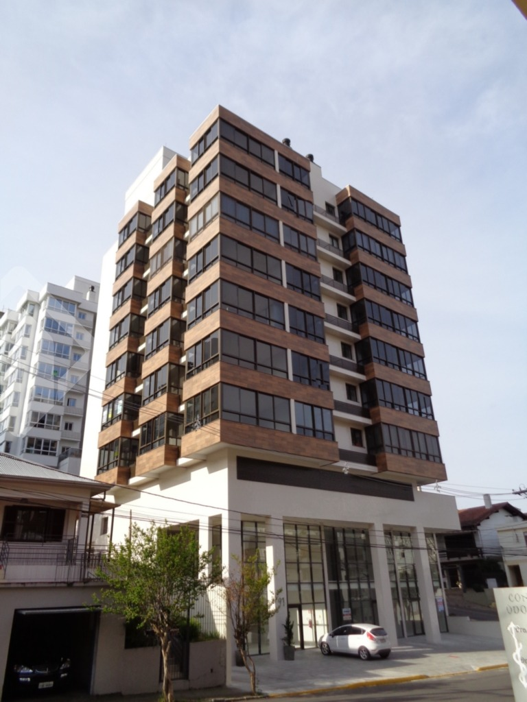 apartamento - humaita - ref: 197318 - v-197318