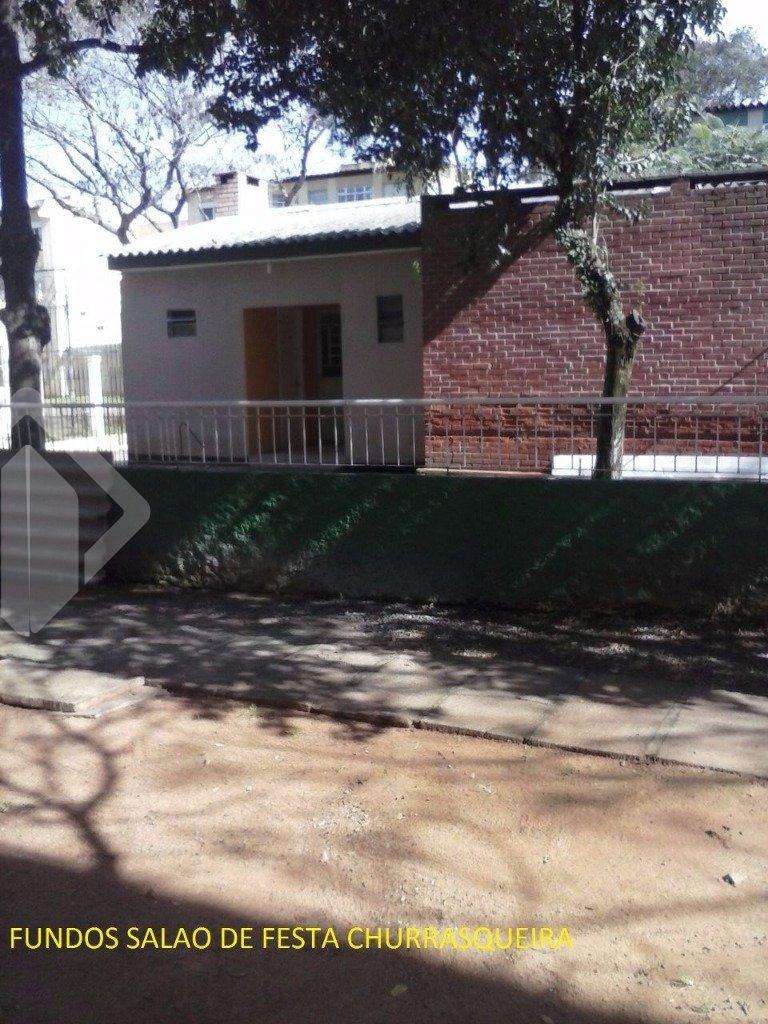 apartamento - humaita - ref: 198703 - v-198703