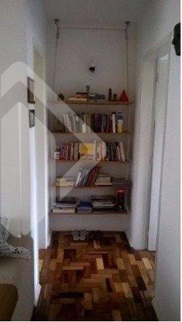 apartamento - humaita - ref: 204392 - v-204392