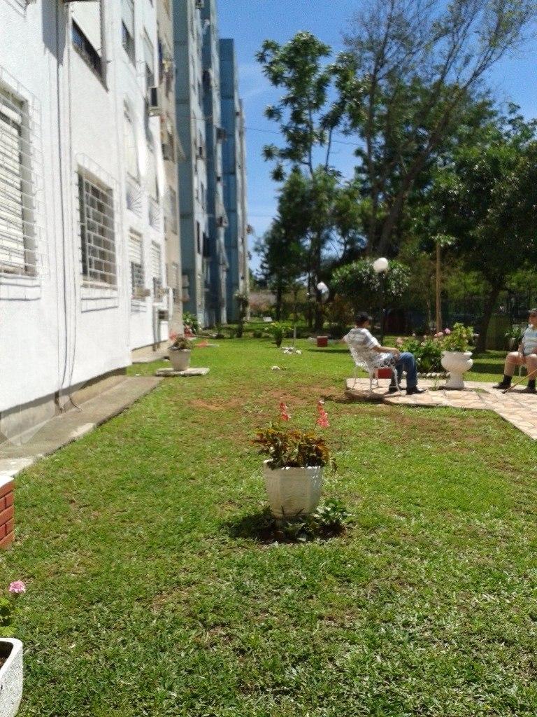 apartamento - humaita - ref: 208596 - v-208596