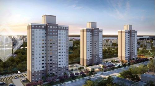apartamento - humaita - ref: 212551 - v-212551