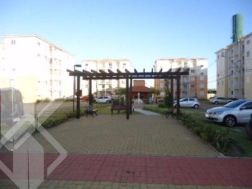 apartamento - humaita - ref: 213252 - v-213252