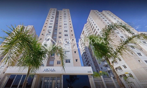 apartamento - humaita - ref: 214089 - v-214089