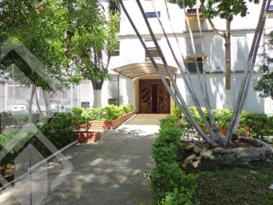 apartamento - humaita - ref: 216811 - v-216811