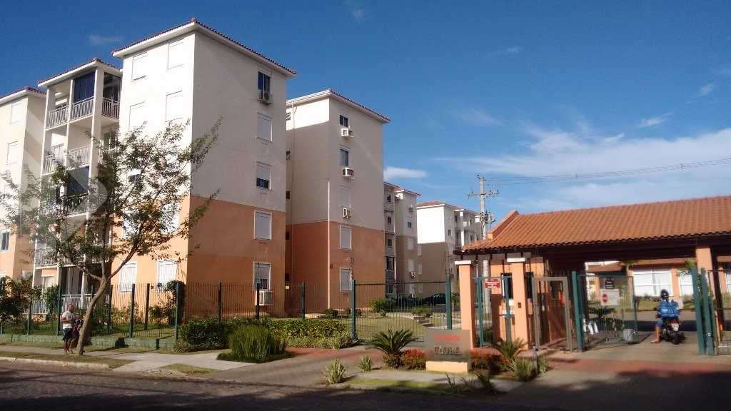 apartamento - humaita - ref: 218744 - v-218744