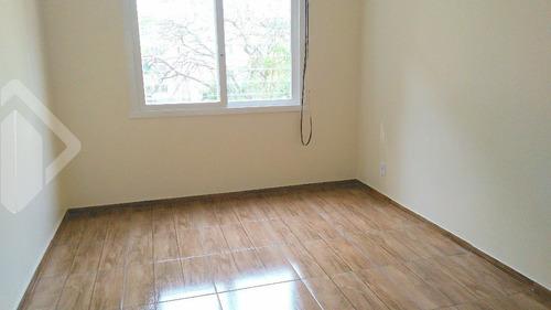 apartamento - humaita - ref: 223576 - v-223576