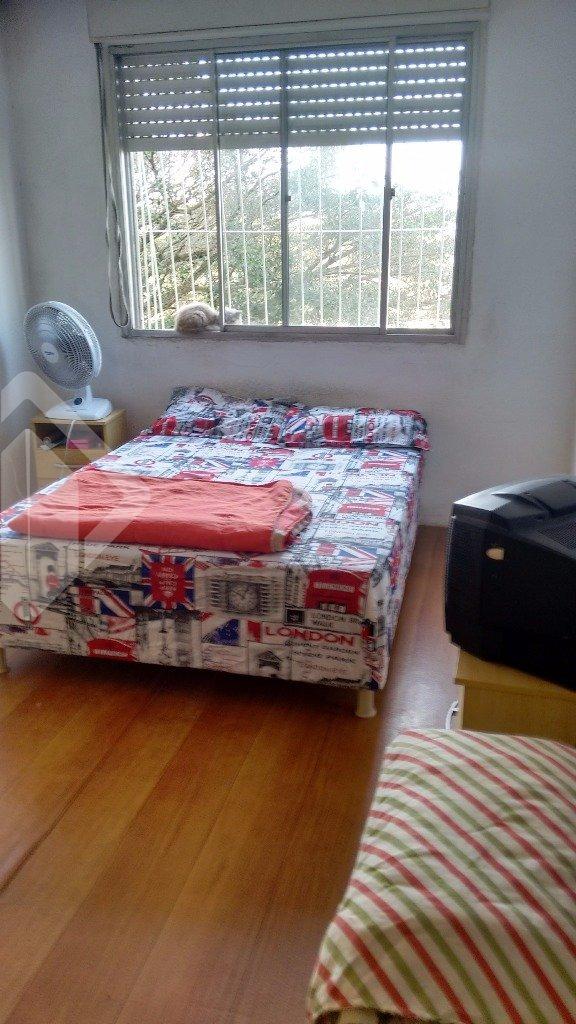 apartamento - humaita - ref: 232658 - v-232658