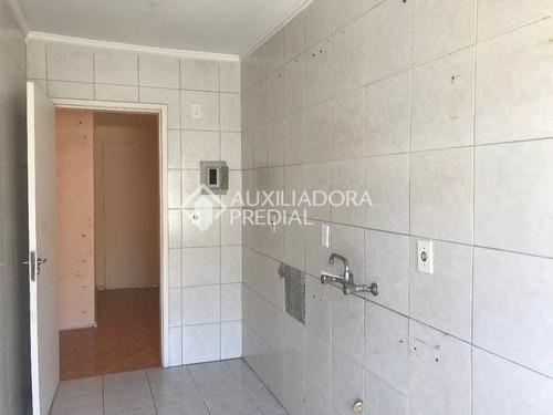 apartamento - humaita - ref: 235930 - v-235930
