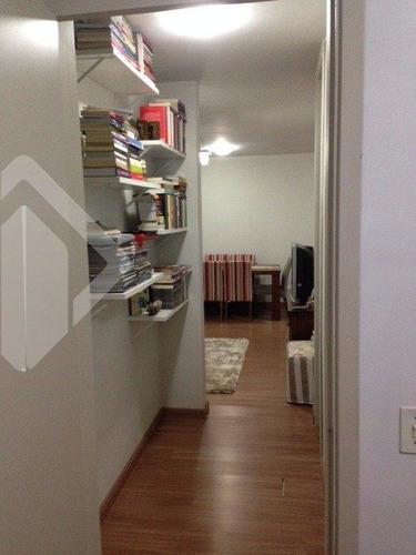 apartamento - humaita - ref: 240010 - v-240010