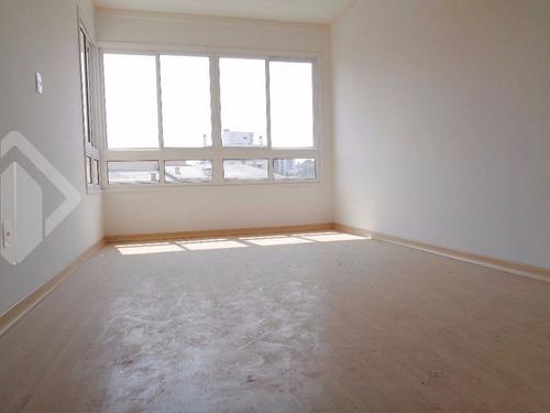 apartamento - humaita - ref: 240147 - v-240147