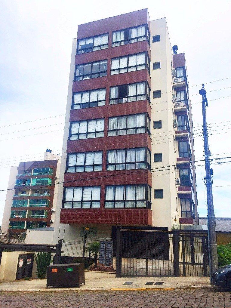 apartamento - humaita - ref: 240995 - v-240995