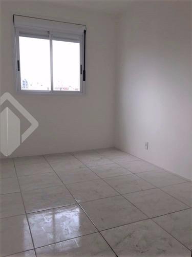 apartamento - humaita - ref: 241297 - v-241297