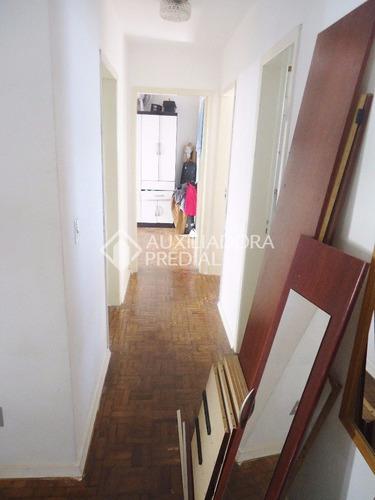 apartamento - humaita - ref: 245119 - v-245119
