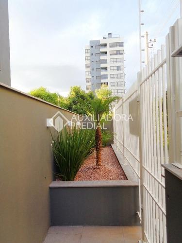 apartamento - humaita - ref: 249789 - v-249789