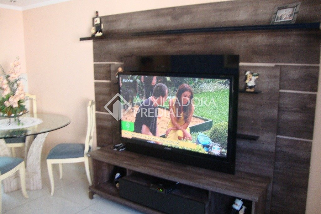 apartamento - humaita - ref: 249923 - v-249923