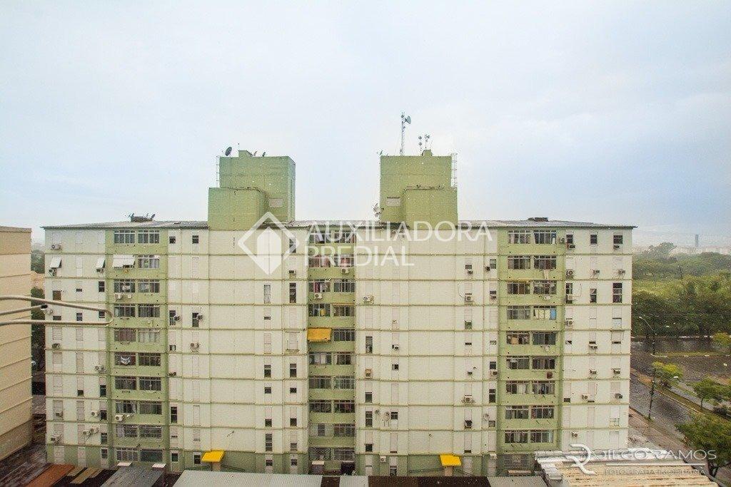 apartamento - humaita - ref: 252305 - v-252305