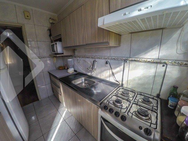 apartamento - humaita - ref: 50255 - v-50255
