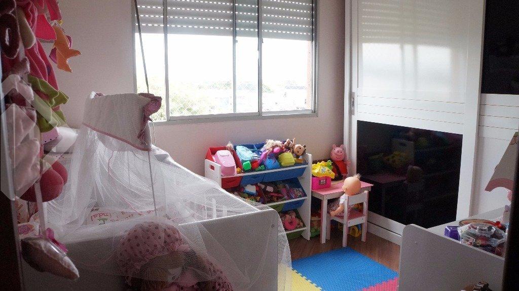 apartamento - humaita - ref: 83015 - v-83015