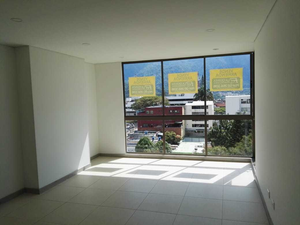 apartamento ibagué (macarena alta)