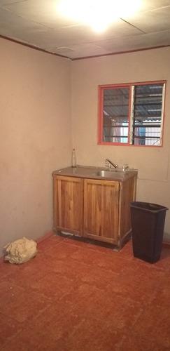 apartamento ideal para estudiantes