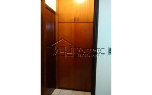 apartamento ideal para investidores na av. são joão - sjc