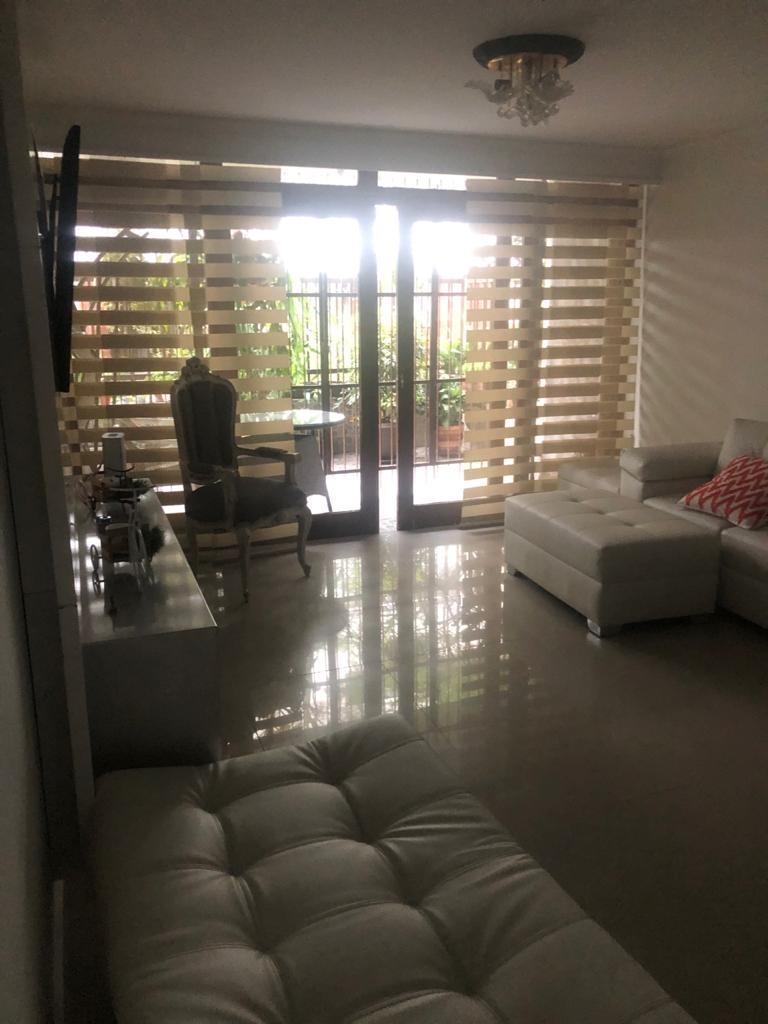 apartamento ideal para ti
