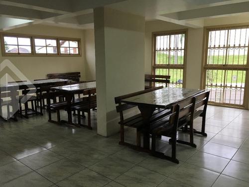 apartamento - ideal - ref: 240173 - v-240173