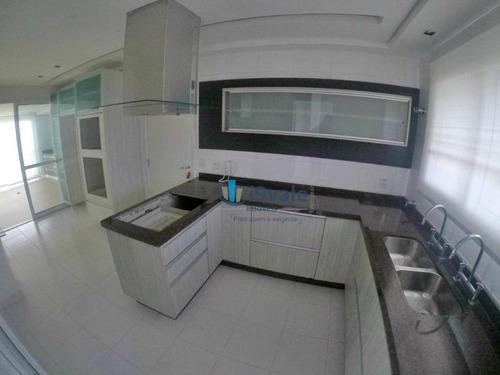 apartamento ideale, andar alto, vila adyana, avalia permuta! sjcampos-sp ap0823 - ap0823