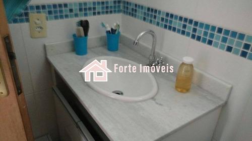 apartamento - if164 - 32154492