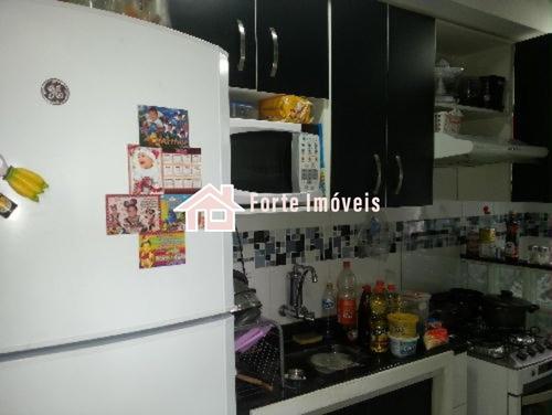 apartamento - if204 - 32154532