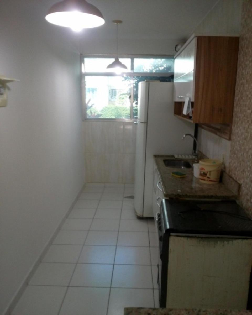 apartamento - if309 - 32154635