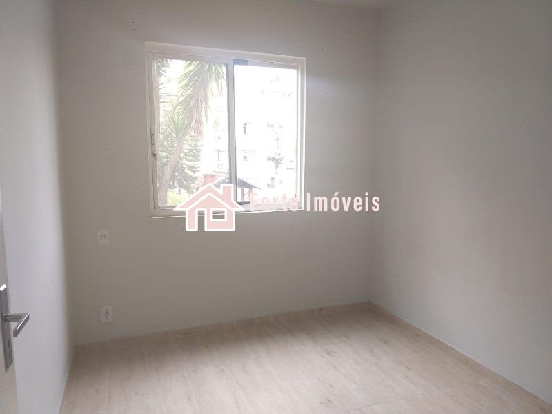 apartamento - if508 - 32547415