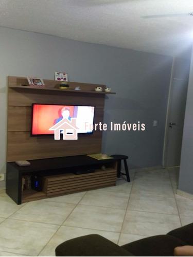 apartamento - if621 - 33112493