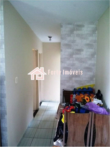 apartamento - if650 - 33293395