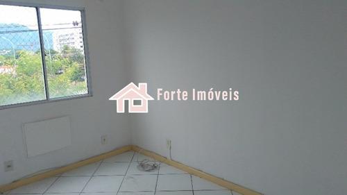 apartamento - if756 - 33669695