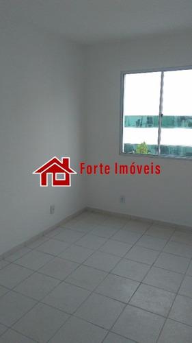apartamento - if867 - 34004160