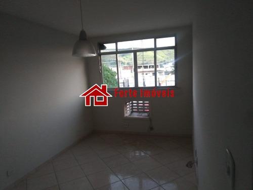 apartamento - if886 - 34094089