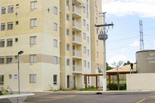 apartamento - igara - ref: 128989 - v-128989