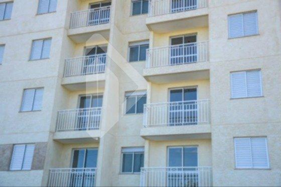 apartamento - igara - ref: 187566 - v-187566