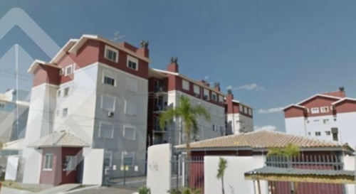 apartamento - igara - ref: 191839 - v-191839