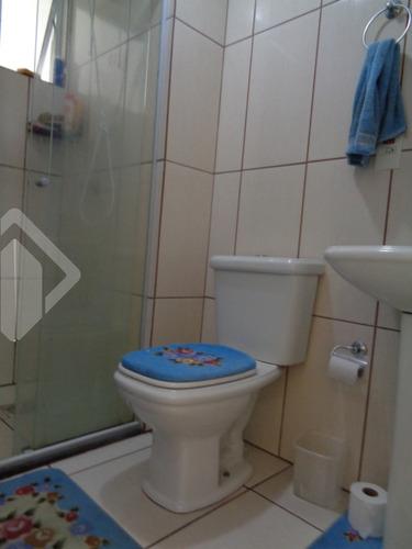 apartamento - igara - ref: 199086 - v-199086