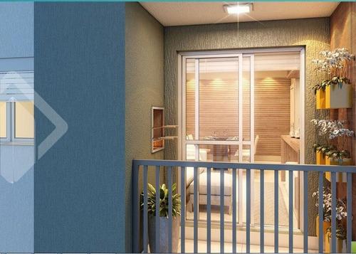 apartamento - igara - ref: 205030 - v-205030