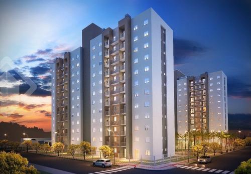 apartamento - igara - ref: 205467 - v-205467