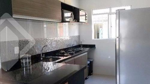 apartamento - igara - ref: 208101 - v-208101