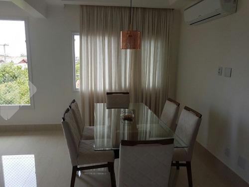 apartamento - igara - ref: 214330 - v-214330