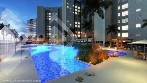 apartamento - igara - ref: 215133 - v-215133