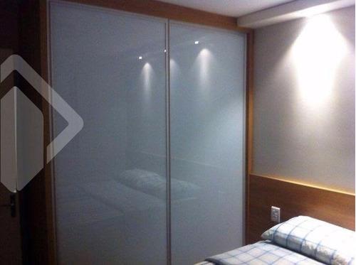 apartamento - igara - ref: 223255 - v-223255