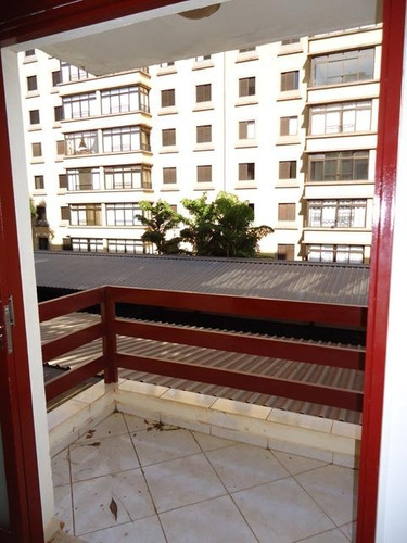 apartamento iguatemi - vendido - 10053