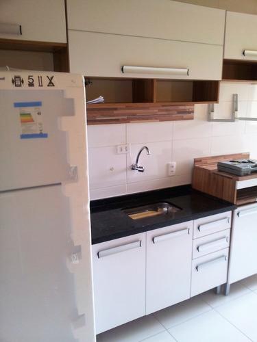 apartamento imirim 2 quartos 1 vaga r$220.000,00